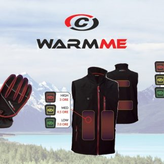 WARMME