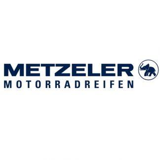 Metzeler - Motorradreifen